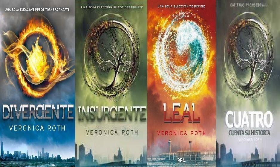 cuatro-cuarto-libro-saga-divergente-roth-veronica-cas-19789-MLA20178081785_102014-F