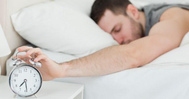 gizmodo_dormir