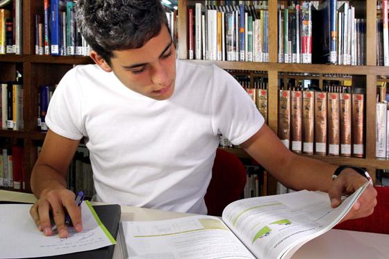 id_estudiar_mejor_enpapel