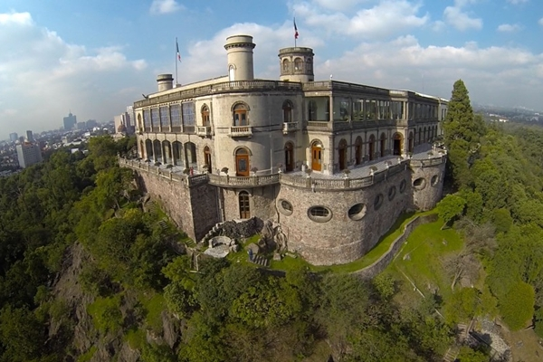 ciudad-viva-castillo-cahpultepec