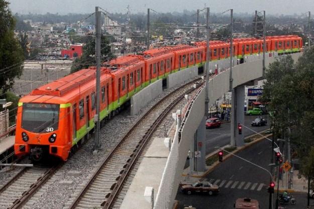 Urbanomics_Sistema-de-Transporte-Colectivo-Metro_eluniversaldf.mx_-625x417
