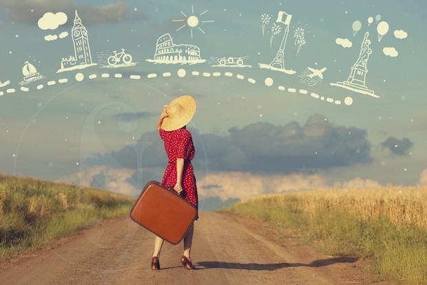 viajar-sola-1
