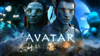 avatar-close-caption-sonogram-studio-02