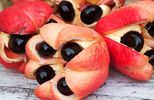 ackee_fruit