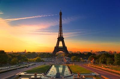 Curiosidades-sobre-la-Torre-Eiffel