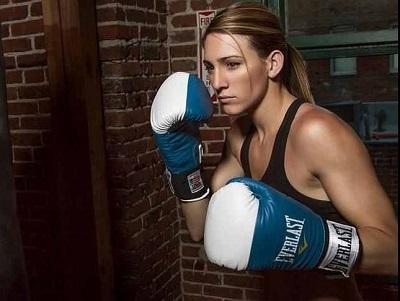 mikaela-mayer-boxing