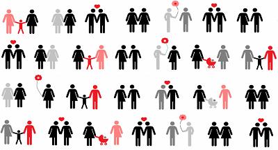 diversidad-1024x558