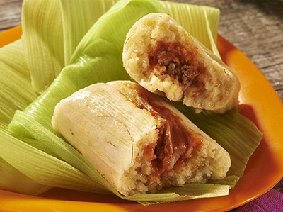 tamales-gourmet-m