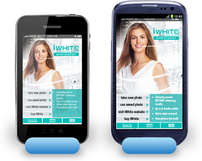 download-iwhite-app-iphone-samsung