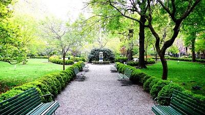 jardin-secreto-1