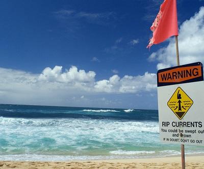 playa-peligrosa