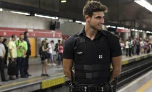 policia-hot