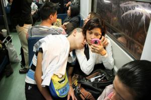 vida_cotidiana_metro-2_2