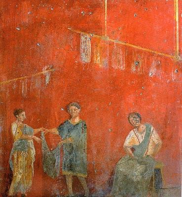 1426970501_pompeii_-_fullonica_of_veranius_hypsaeus_2_-_man