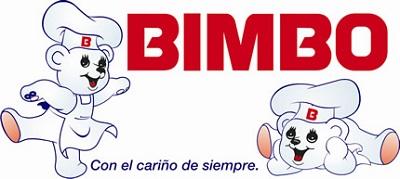 bimbo_pq