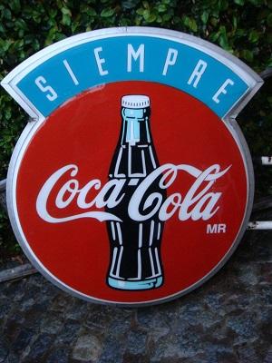 botellas-coca-cola-cartel-luminoso-boton-acrilico-90x105-cm-d_nq_np_8841-mla20009134013_112013-f