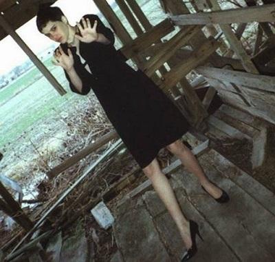 fotos_tomadas_antes_tragedia_02