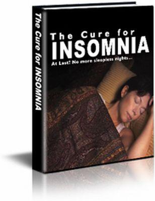 insomnia53218970