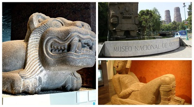 museo_mexico