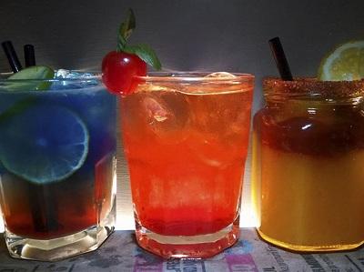 top-5-para-beber-tragos-baratos-03