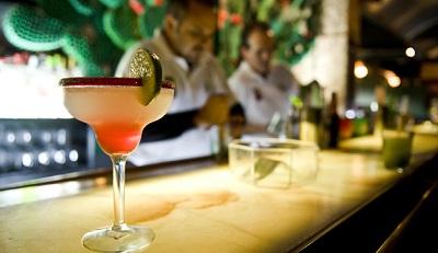 bar-milan