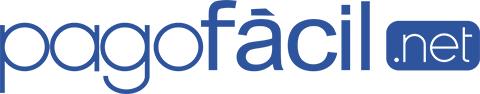 logo_pagofacil2x