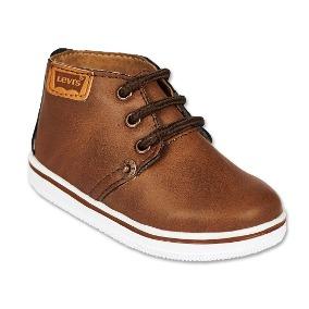 calzado-bebe-nino-botin-casual-levis-tipo-piel-cognac-suave-D_NQ_NP_979650-MLM29588653578_032019-Q